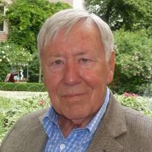 Jürgen Thormann