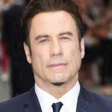Synchronsprecher John Travolta
