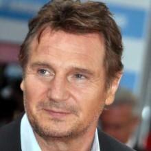 Liam Neeson Synchronsprecher