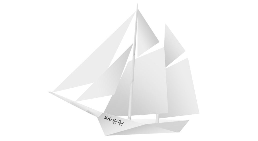 tonstudio_muenchen_westpark_paperboat-x