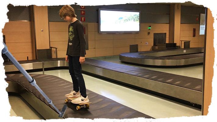 Tonstudio_Muenchen_Westpark_Skateboard-