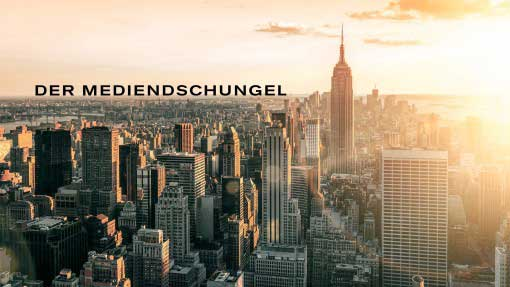 tonstudio_muenchen_westpark_der_mediendschungel_teaser-3
