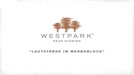 tonstudio_muenchen_westpark_teaser_lautstaerke_im_werbeblock-3