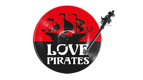 Love pirates radioshow_3