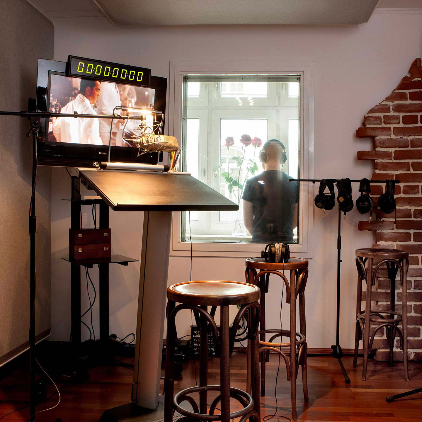 tonstudios-muenchen-westpark-audiostudios-sprachaufnamen-hoerbuecher-aufnahme