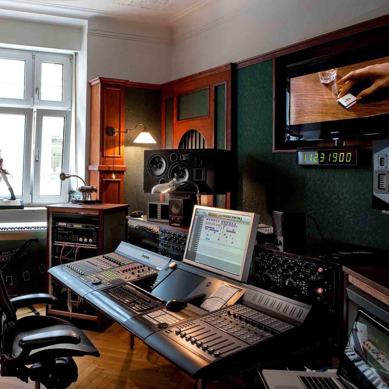 tonstudios-muenchen-westpark-sounddesign-radiowerbung-clou