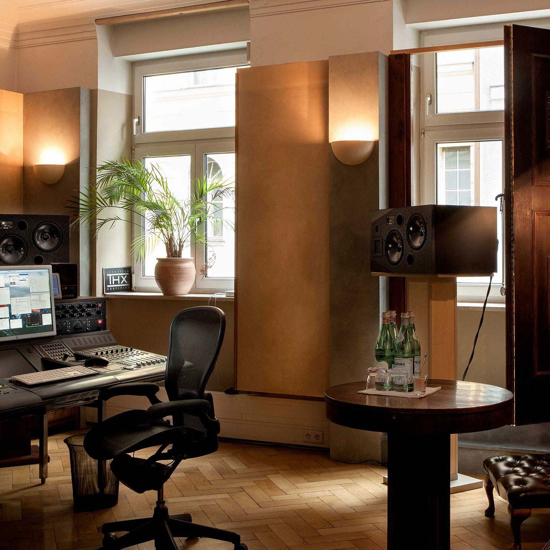 tonstudios-muenchen-westparkstudio-synchronstimmen-sizilianer