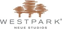 WESTPARK STUDIOS – Tonstudio
