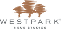 WESTPARK STUDIOS