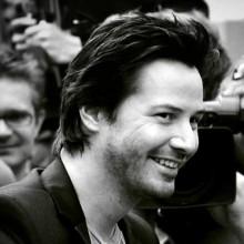 Keanu Reeves Synchronstimme