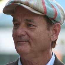 Bill Murray Synchronsprecher