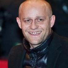 Jürgen Vogel Wiki